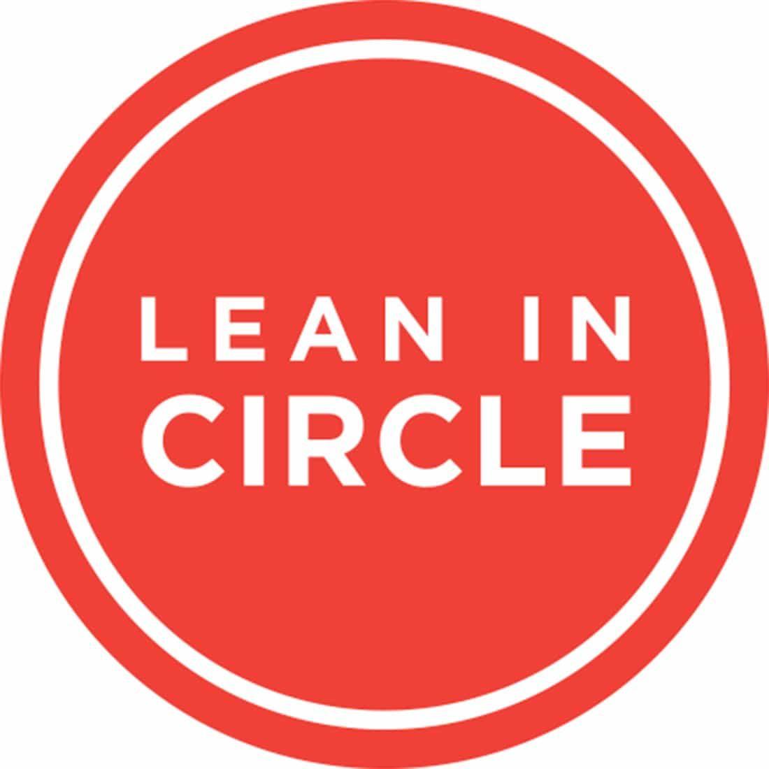 circle-logo-large-e1511998609150