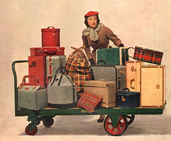 0d5001584fdfcf5eaed9411b1e96ce47--vintage-luggage-vintage-travel