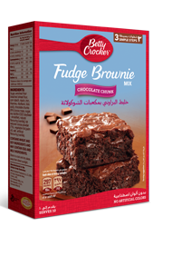 brownie-choco-chunk-thumb-new.png
