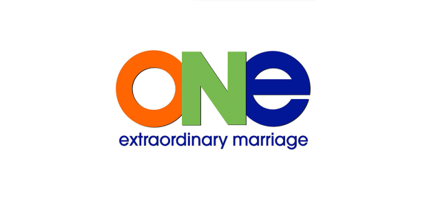 Songfinch-one-extraordinary-marriage-podcast-copy
