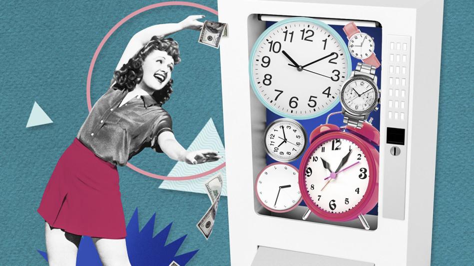 201710-omag-well-package-clock-vending-machine-949x534