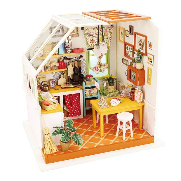 kitchen-miniature-house-kit-miniature-room-1